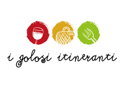 Golosi Itinieranti